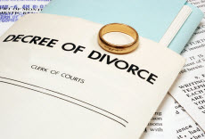 Call CAA Real Property Services, Inc. when you need valuations pertaining to  divorces